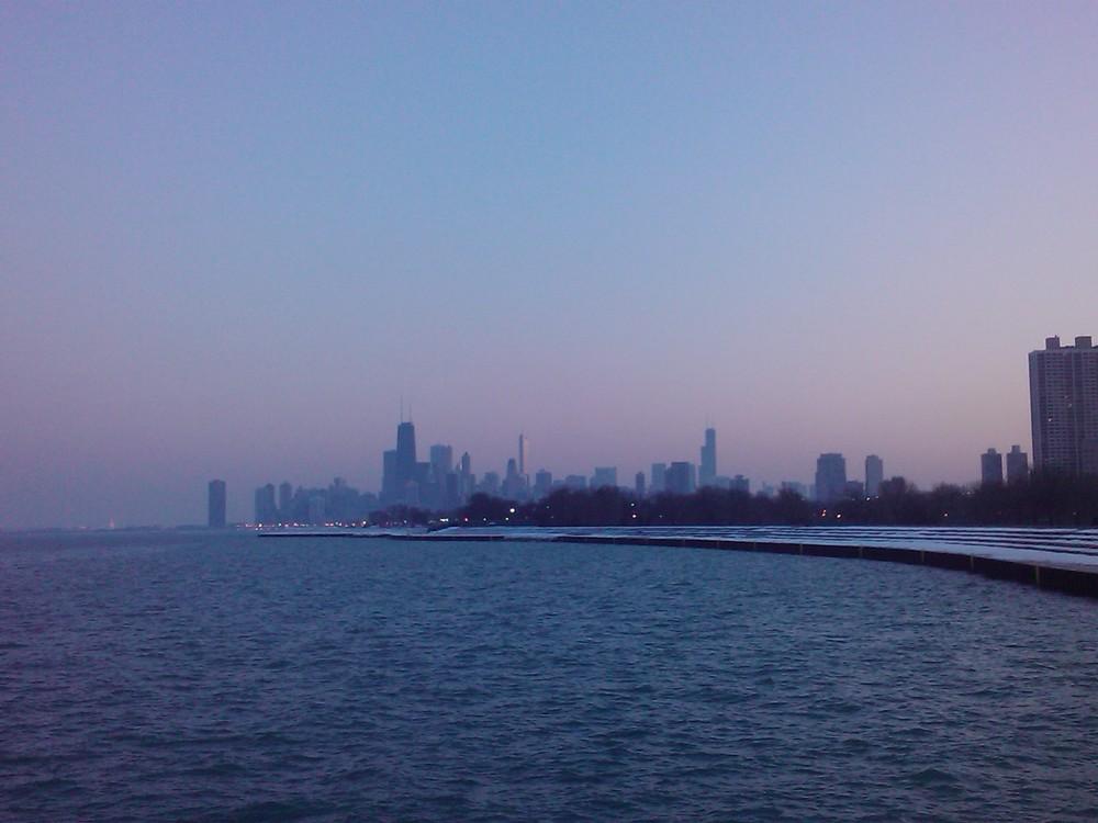 2010-03-06 17.50.11_Chicago_Illinois_US.jpg