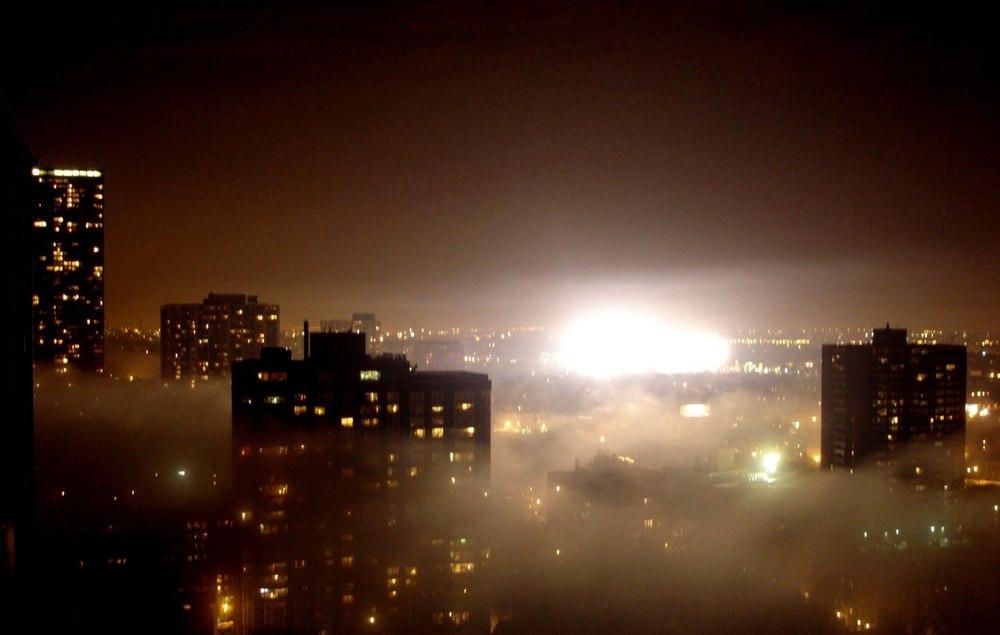 Heat-Fog-7-19-11.jpg