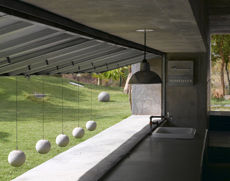 House With Balls (1).jpg