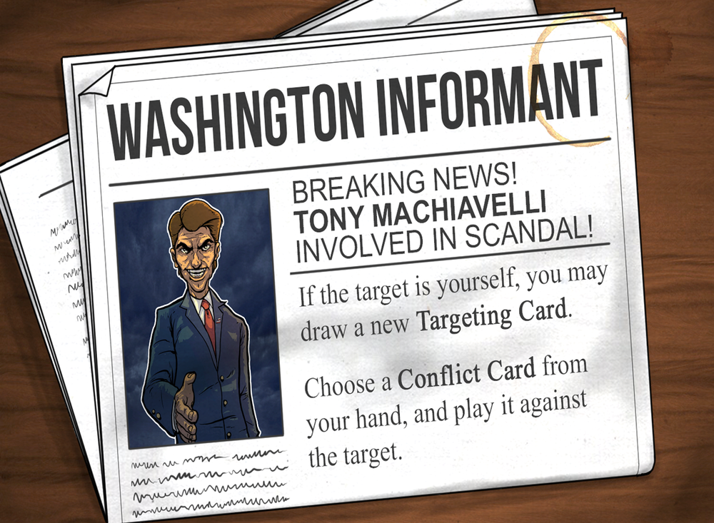 Targeting 15 - D Tony Machiavelli - Copy.png