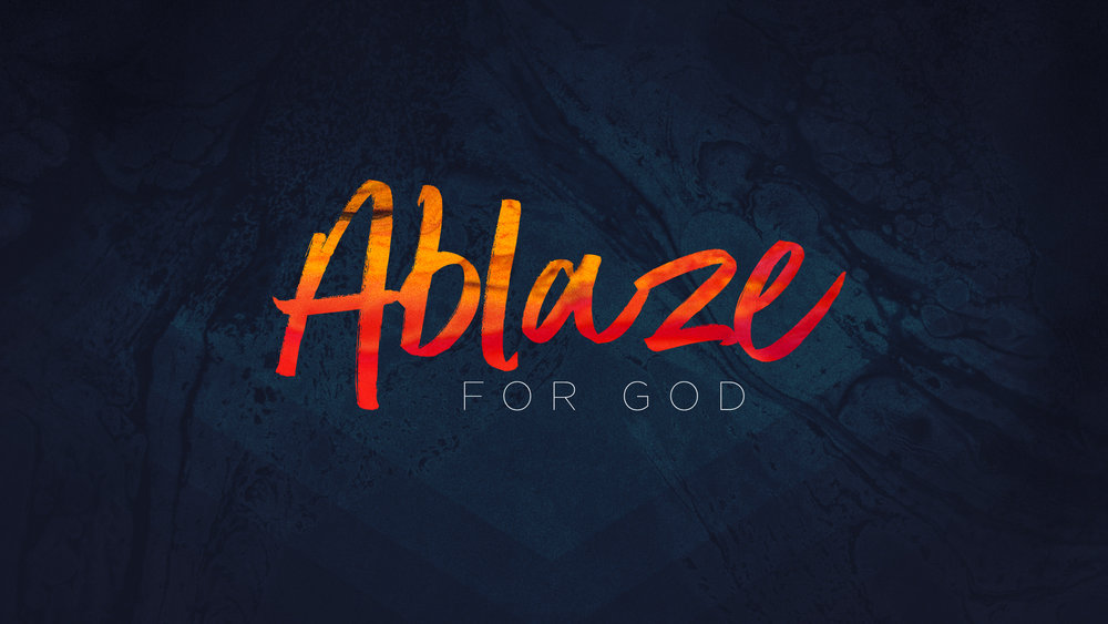 Ablaze Graphic16x9.jpg