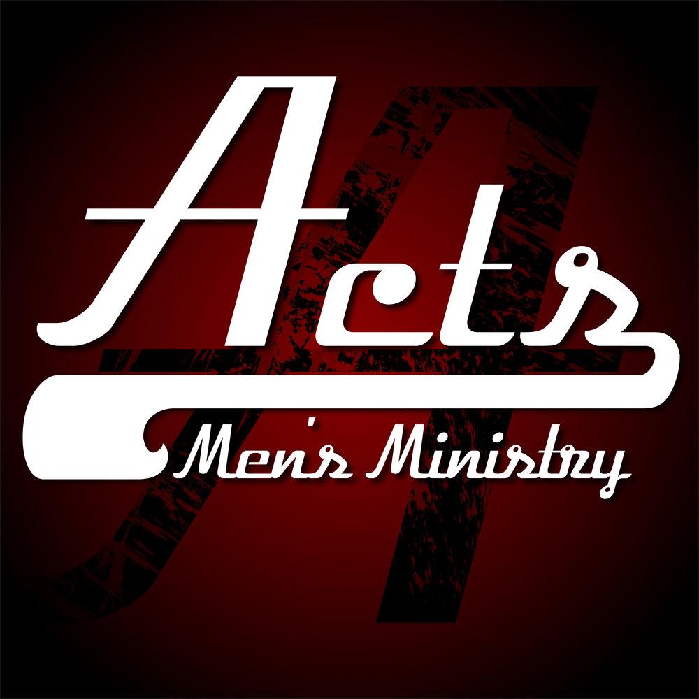 Acts 3.jpg