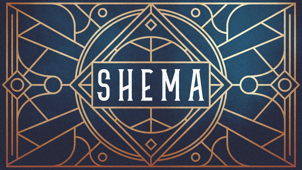 Shema Graphic.jpg