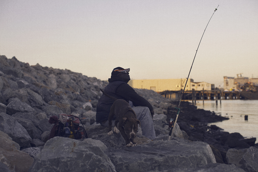 Copyright_SamiNaffziger_Website_Fishermen_10.jpg