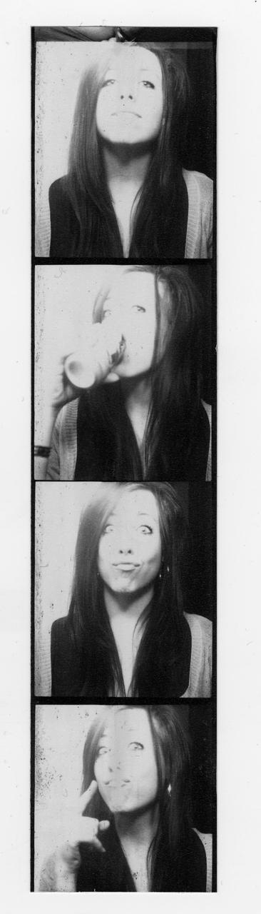 Me - November 16th, 2008