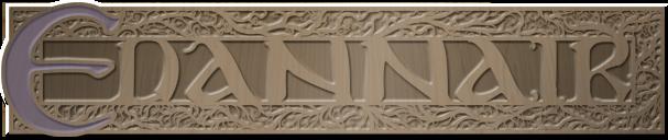 Edannair_Logo.png