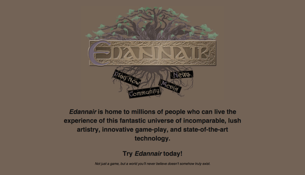 Edannair.png