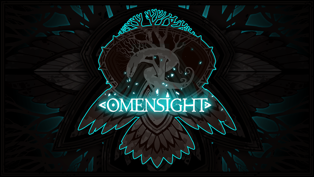 OmenSight_1.png