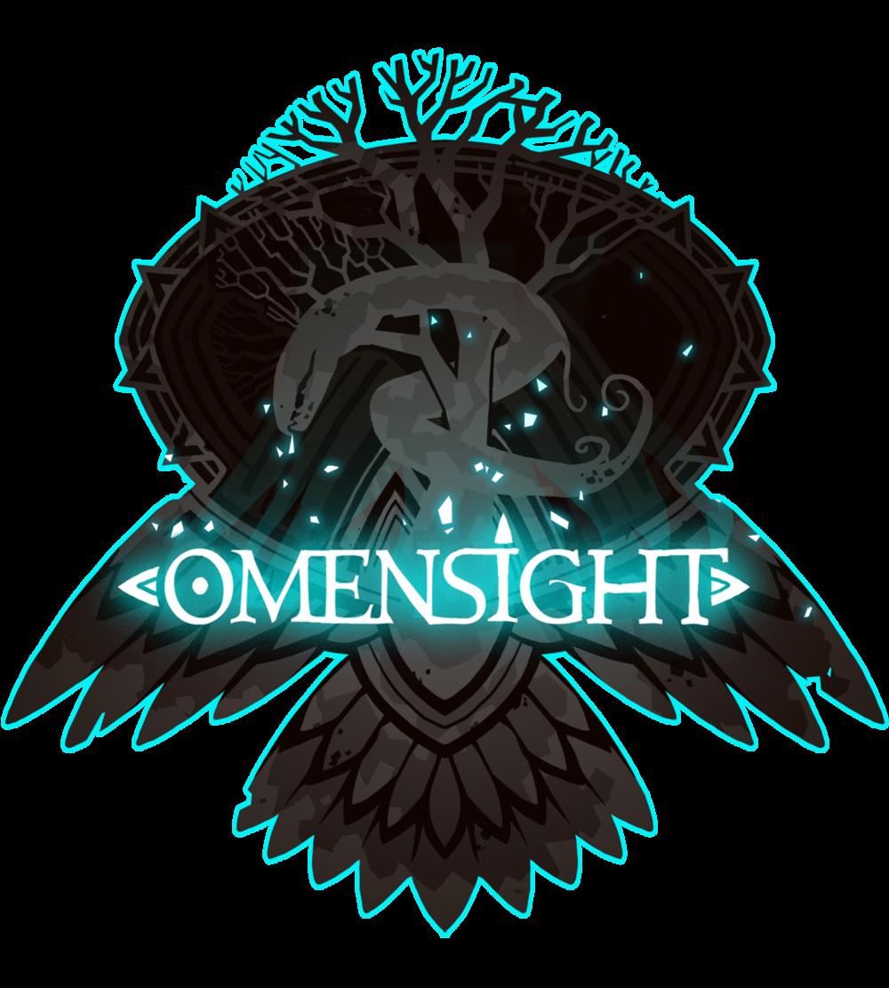 OMENSIGHT_GENESEDAVIS.png