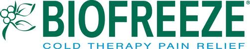 Get your Biofreeze here! Come by or call us 760.568.9811