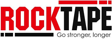 Get your ROCKTAPE here! Come by or call us 760.568.9811