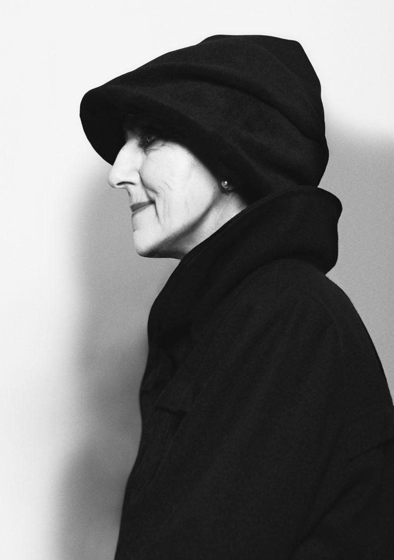 Karen Blixen / Poet & Author
