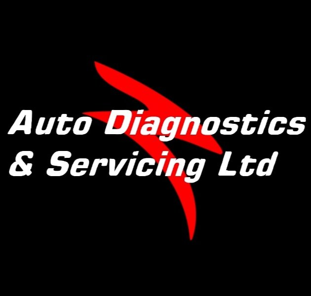 Auto Diagnostics and Servicing