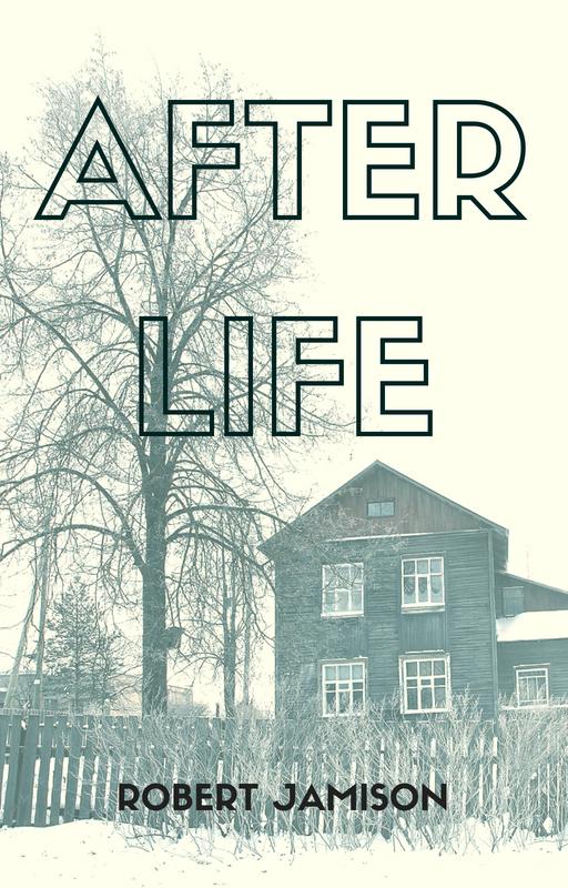 After Life.jpg