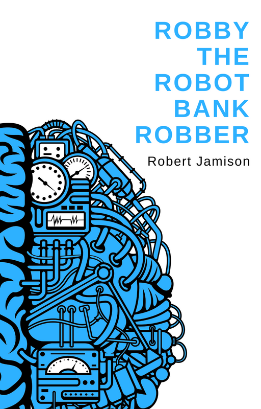 Robby the Robot Bank Robber.png
