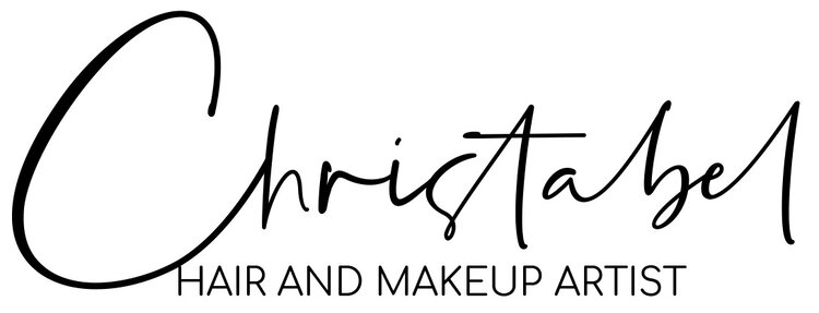 Christabel Franklin - Makeup Artist
