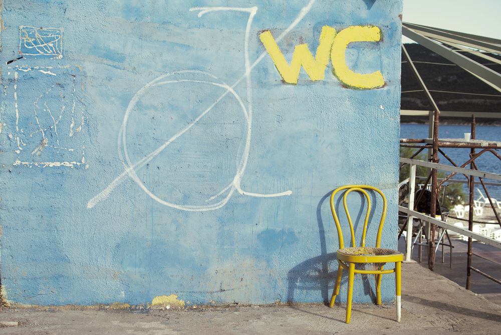 WC - Neum, 2014
