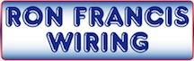 ron francis logo.jpg