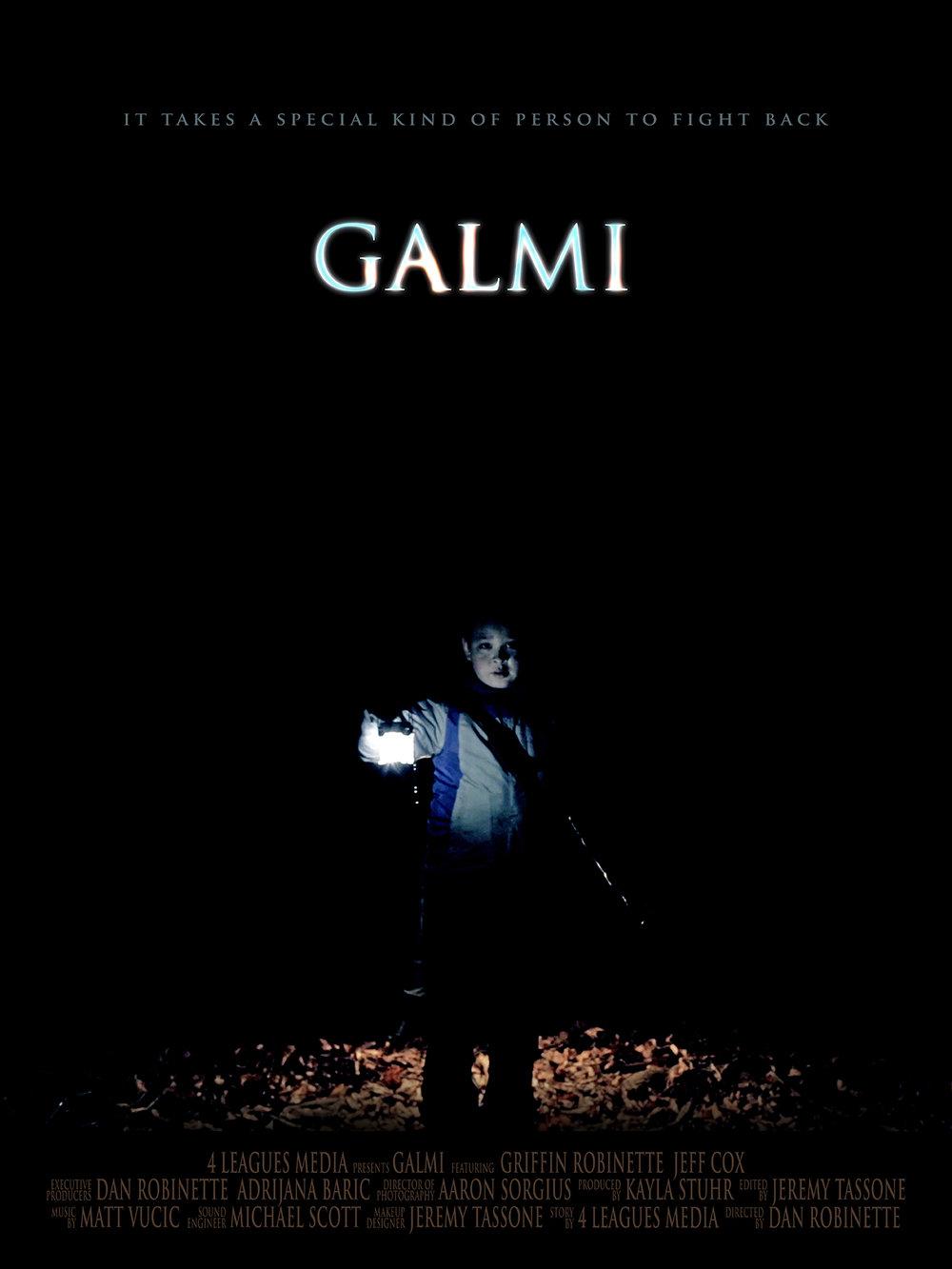Galmi_Poster_V1B_18x24.JPG