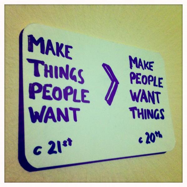 Make-Things-People-Want-600x600.jpg