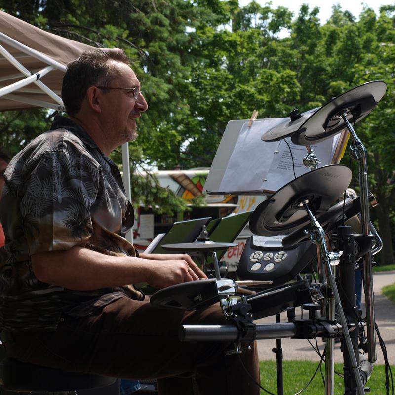 Rick_drums.jpg