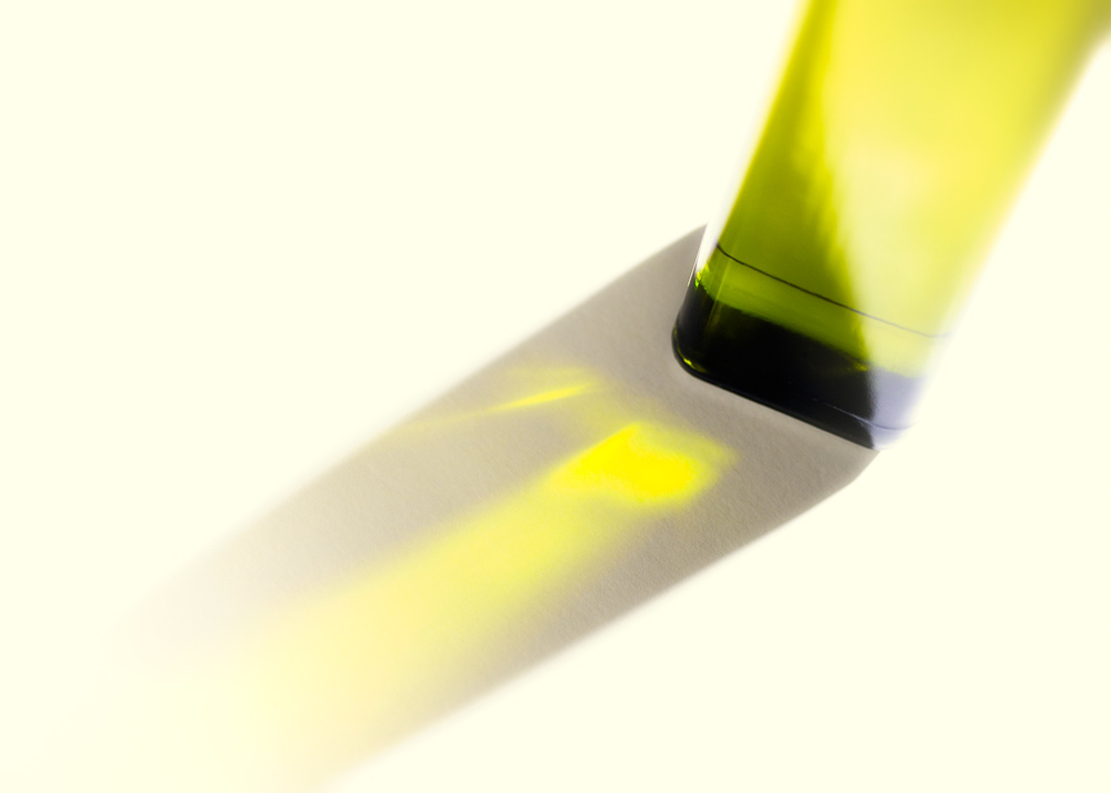 Olive oil study