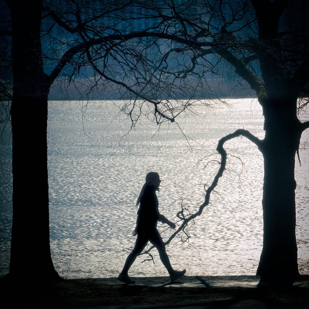 Hesperian puisto, Helsinki