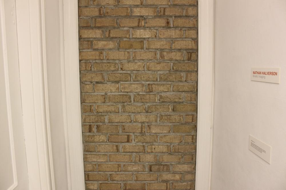 closer wall.JPG