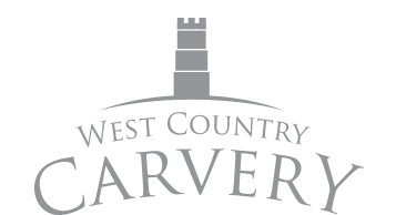 West Country Carvery