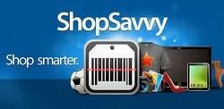 ShopSavvy.jpg