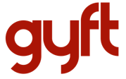 Gyft is a digital gift card app that allows customers to buy, store, send and redeem gift cards conveniently from their mobile device.