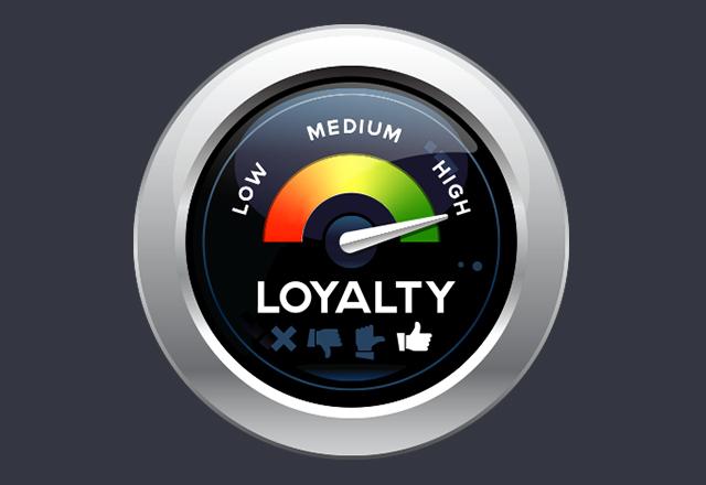 Loyalty Essays
