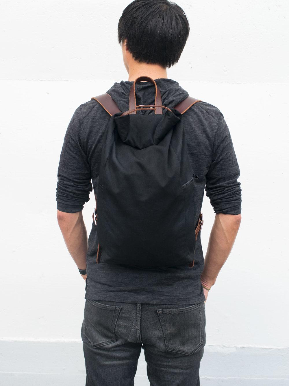 bag-infront-wall.jpg