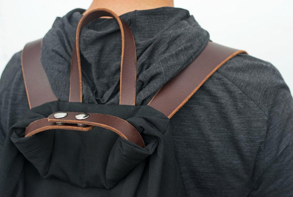Bag-closeup.jpg