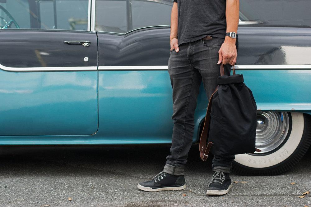 bag-with-car.jpg