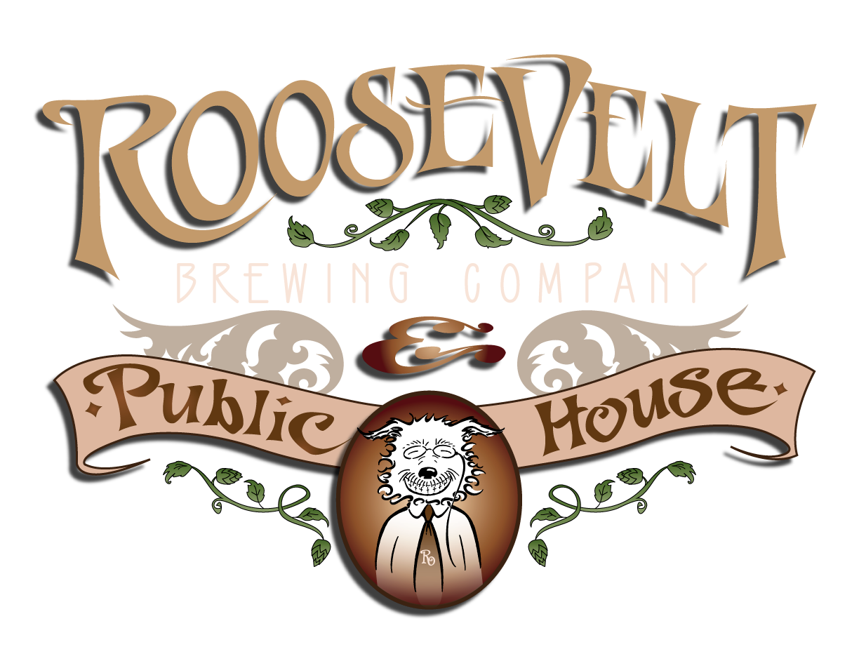 Roosevelt Brewing Company