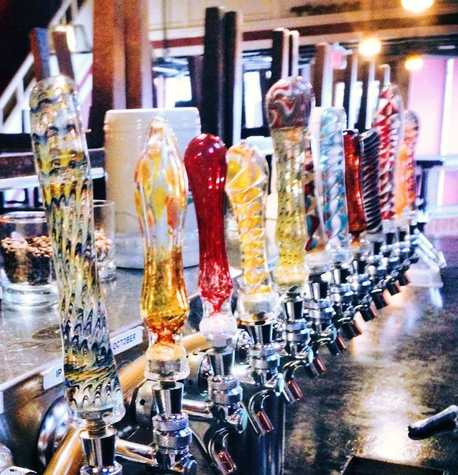 Beer line up.jpg