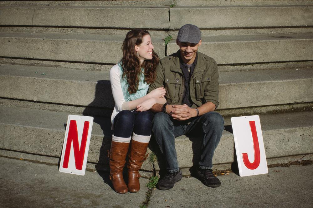 Jason-Nicole-7.jpg