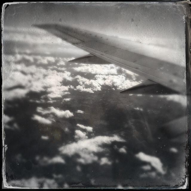photo 1 (2).JPG