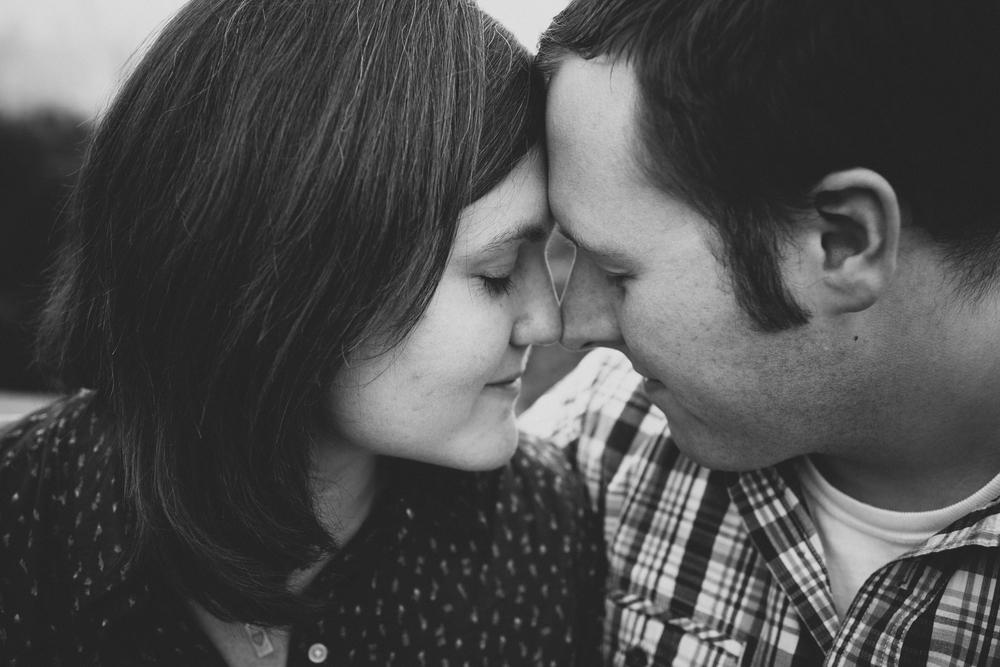 Nate-Melissa-Engagement-2.jpg