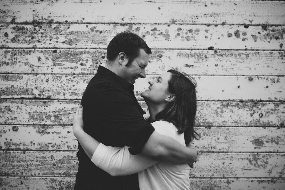 Nate-Melissa-Engagement-9.jpg