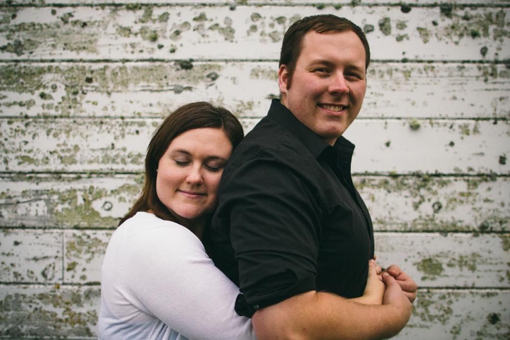 Nate-Melissa-Engagement-49.jpg
