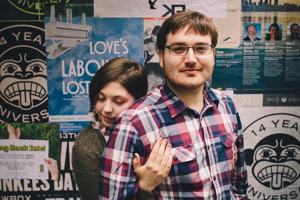 Jon+Melissa-25.jpg