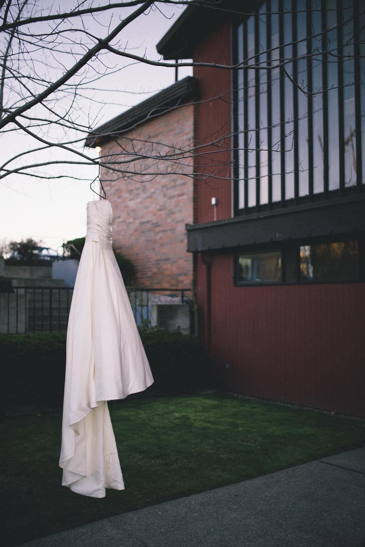 Eklund-Wedding-Quest-Church-6.jpg
