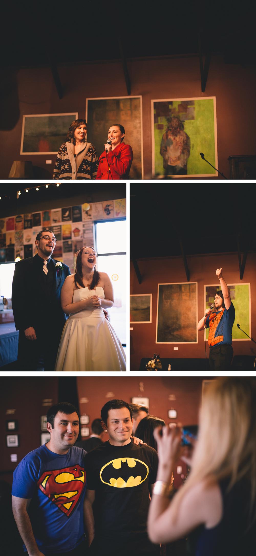 Eklund-Wedding-Q-Cafe-Reception-7.jpg