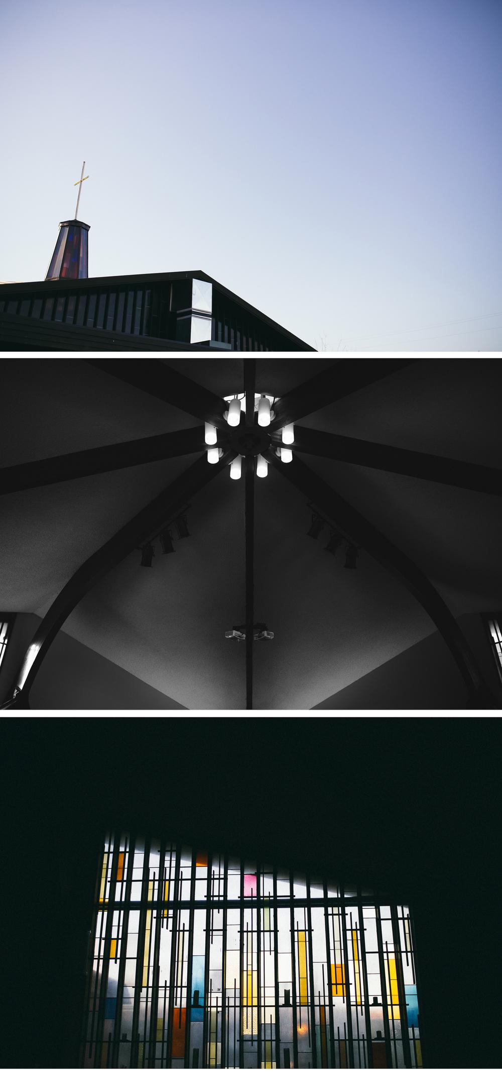 Eklund-Wedding-Quest-Church-1.jpg