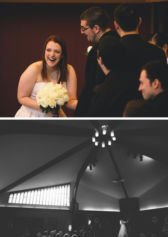 Eklund-Wedding-Quest-Church-17.jpg
