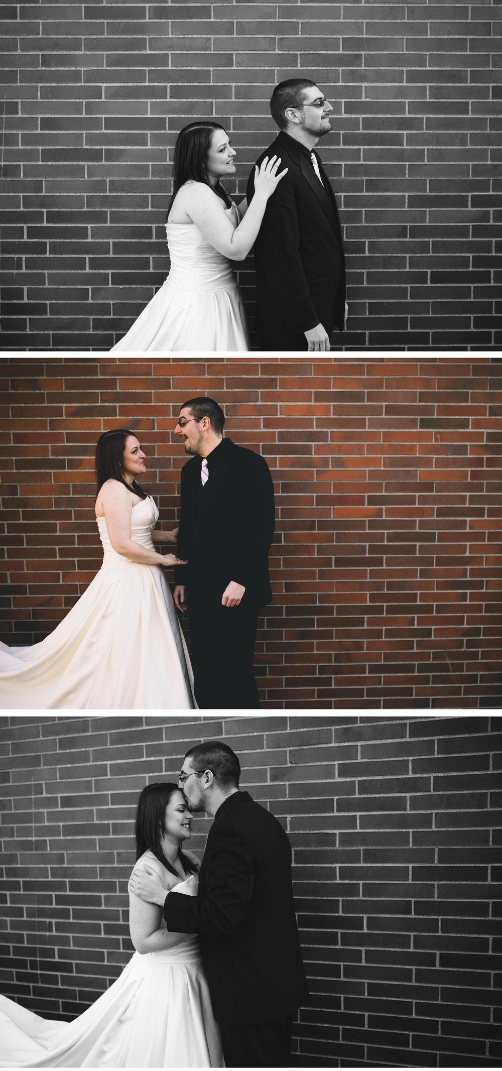 Eklund-Wedding-Quest-Church-11.jpg
