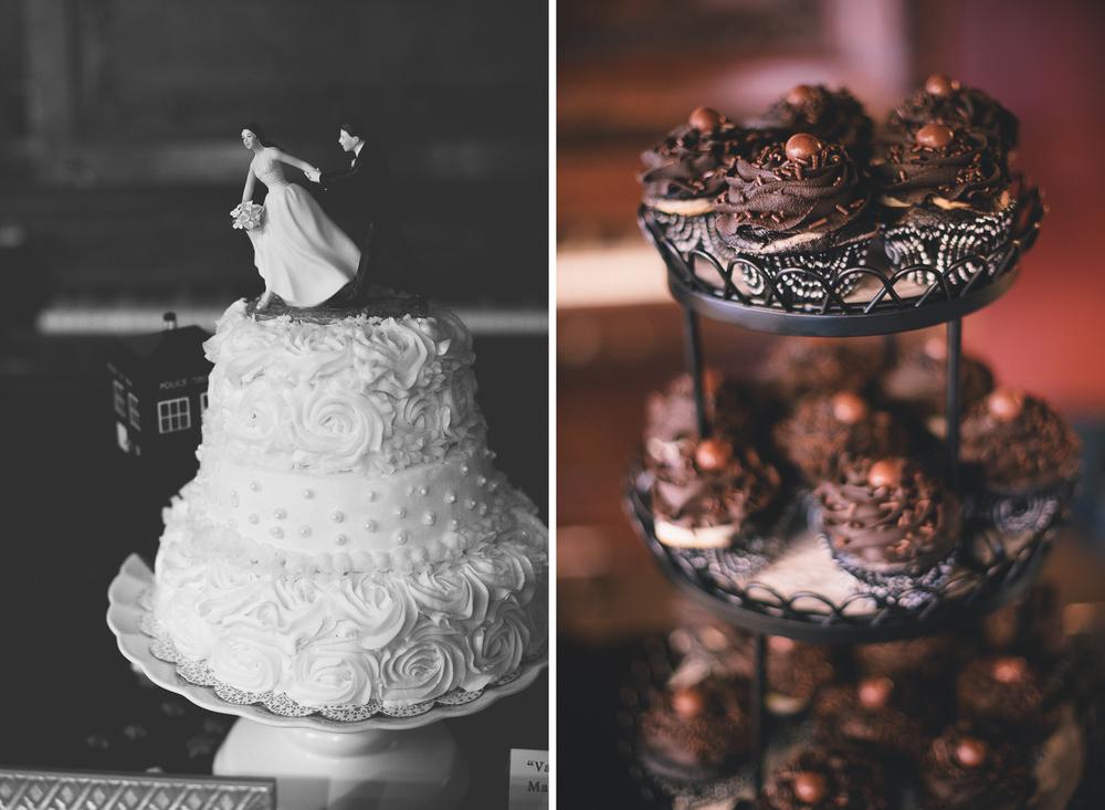 Eklund-Wedding-Q-Cafe-Reception-8.jpg