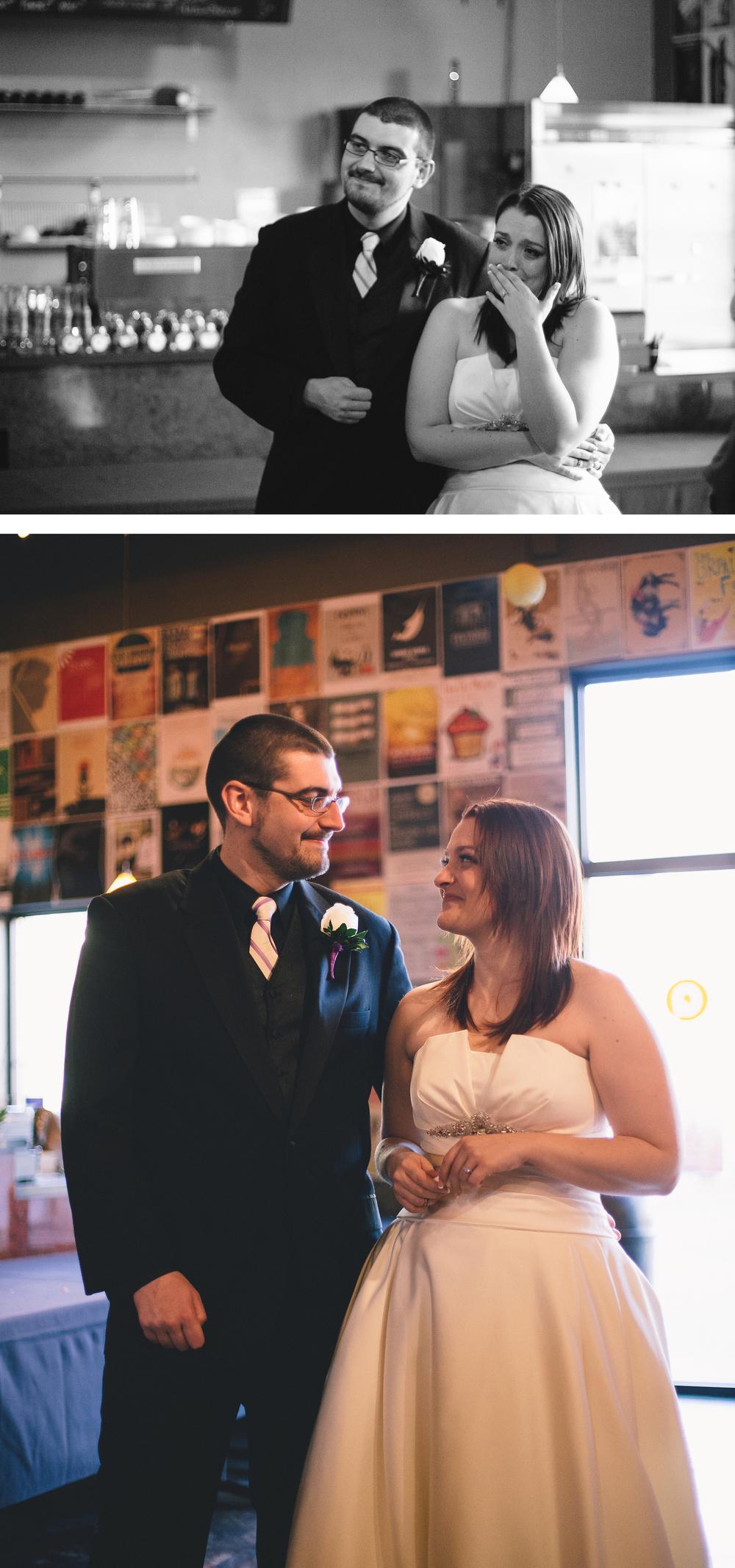 Eklund-Wedding-Q-Cafe-Reception-6.jpg
